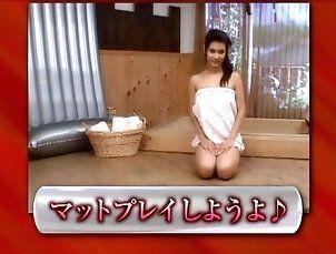 Asian;Massage;Thai;Thai Massage Thai Massage