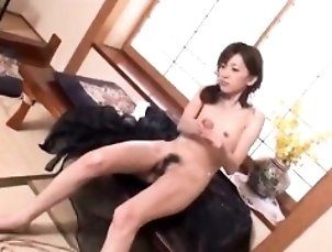 Asian,Babe,Blowjob,Fingering,Japanese,Toys Kanon Hanai...