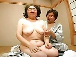 Asian;Grannies;Asian Granny;Asian Fucked;Granny;Fucked asian granny fucked