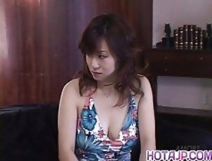 Asian;Blowjobs;Bondage;Facials;Japanese;Model;Japanese Av Model;Av Model;Japanese Av;Japanese Hardcore;Sex for;Experience;Japanese Sex;All Japanese Pass Hardcore...