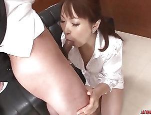 Asian;Blowjobs;Cumshots;Group Sex;Japanese;Hey MILF;HD Videos;MILF Xxx;MILF Sucks Cock;Amazing Cock;Amazing MILF;MILF Sucks;Amazing;MILF Cock Nonoka Kaede...