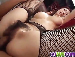Asian;Hardcore;Japanese;Squirting;Sex for;Sex Time;Sucking Cock;Sucking;Av 69 Time for hardcore...