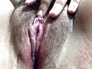 Japanese;Masturbation;Japanese Masturbation Japanese girl...