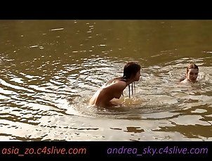 Amateur;Asian;Lesbians;Public Nudity;Webcams;HD Videos;Strip Game;Public Strip;Game;C4S Live;Andrea Sky;Clips4Sale asia zo and...