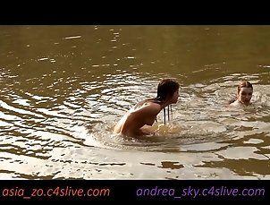 Amateur;Asian;Lesbians;Public Nudity;Webcams;HD Videos;Strip Game;Public Strip;Game;C4S Live;Andrea Sky;Clips4Sale asia zo and...