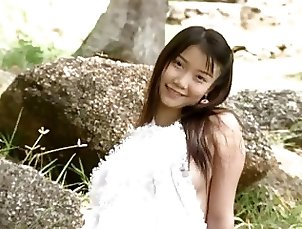 Asian;Babes;Chinese;Softcore;Cute Chinese Cute Chinese...